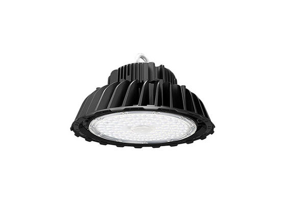 High Efficiency UFO LED High Bay Light 150W Aluminum Body Material